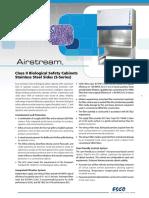 AC2-S_US_Standard.pdf