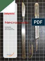 Necropsias.pdf