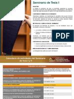 Encuadre SEMINARIO TITULACION.pdf