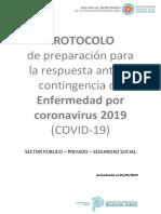 Protocolo COVID-19 25 Marzo 2020 v2