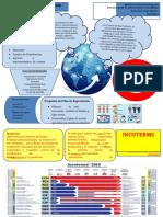 Mapas Conceptuales Capitulos 4, 5 y 6.pdf-convertido a ppt