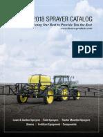 2018_Demco_Sprayer_catalog_LR_new