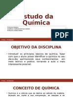 Quimica 1-1