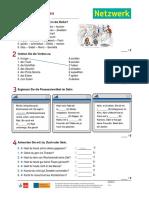 netzwerk_a2_kapiteltest_1.pdf