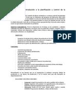 Resumen Para FINAL- PYCP.pdf