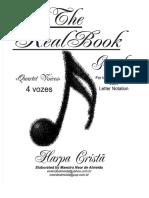docdownloader.com_harpa-a-4-vozes-ebpdf