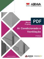 Manual_ACV