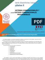 Tema 1 SD-II_20200206.pdf