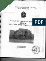 Magnetismo001.pdf