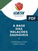 ebook-abasedasrelacoessaudaveis-idesv-1