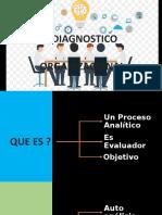 diagnostico plantilla de estudio.pptx