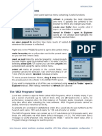 7 7-PDF Podolski User Guide