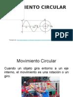 Movimiento-Circular-1ppt