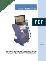 HECCUS Manual de Operação.pdf