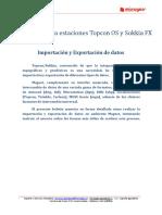 MAGNET-Field_v1.0-Import_ET