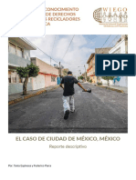 CDMX2_Espinosa-Parra-Ciudad-Mexico-WPHR_ForWeb