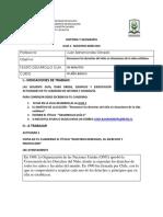 Guia Historia 4º Abril PDF