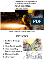 CAPITULO_7_-_RIESGOS_FISICOS_2016.pdf