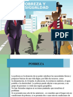 Presentación Pobreza y Desigualdad 2019.pptx