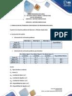 GUIA DE DESARROLLO EJERCICIO 2 METODO SIMPLEX DUAL TAREA 1 16-01 2020.pdf