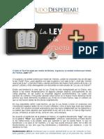 La-Ley-y-la-Gracia-Un-Rudo-Despertar-Radio-15.pdf