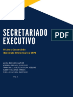 ebook-sec-exec-10-anos-v-final