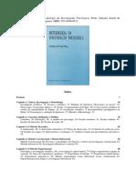 1_livro_mip.pdf