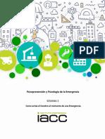03_Psicoprevención_y_psicología_de_la_emergencia_ Contenidos.pdf