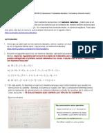 Actividades_1deg_ano_Matematica.docx