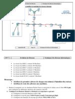 TP1_-_Static.pdf