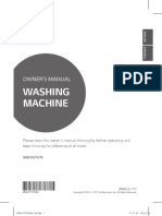 Washer_Dryer_MFL67737658_170530_p.pdf