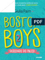 (Boston Boys #2) Descendo do Palco - Giulia Paim.pdf