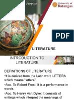 literature-intro