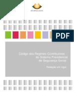 CRC_redacao_em_vigor_26mar2015.pdf