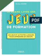 Le-grand-livre-des-jeux-de-formation-ed1-v1