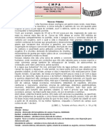 atividades de português 2019 8º A.docx