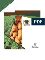 INFORME-DE-GESTION-FNFP-ANUAL-2015.pdf