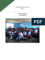 Estudio de Caso I-Los-Chancas 110918 copia
