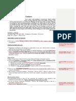 Tutorialanstrl 13 (Tort-Law of Negligence).pdf