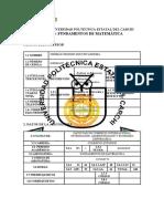 SILABO Fundamentos de MAtematica GEORING 2019.docx