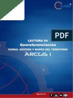 Lectura_04_Georreferenciacion_de_la_Información_Geográfica.pdf