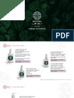 catalogo-integra-online