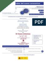 Infografia_nuevo_coronavirus