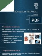 PROPIEDADES MECÁNICAS1111.