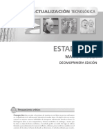 Pensamiento crítico estadístico_Triola 11va Ed v0.pdf