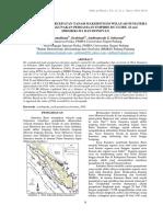 2695-6075-1-PB.pdf