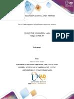 cuadro expositivo (1).docx