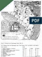 Mappa Del Brigantaggio