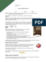 Electivo Química - Teorias y Modelos atómicos.docx