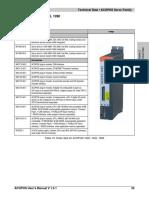 Acopos.pdf